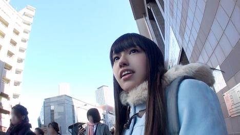 【SOD PREDEBUT】河合向日葵(19) 褐色の美巨乳少女 デビュー前の未公開初SEX 2