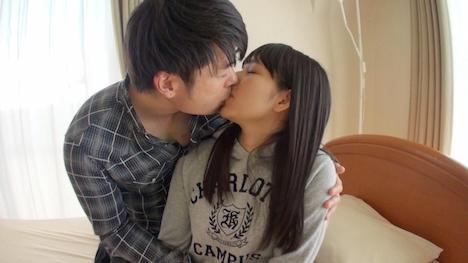 【SOD PREDEBUT】河合向日葵(19) 褐色の美巨乳少女 デビュー前の未公開初SEX 6