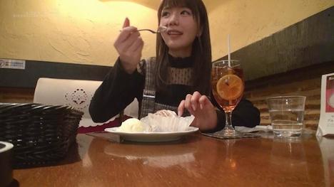 【SOD PREDEBUT】ゆみ(23)九州の田舎町が生んだお土産屋で働くふわふわ童顔ボイン デビュー前の未公開初SEX 3