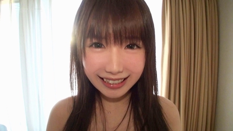 【SOD PREDEBUT】ゆみ(23)九州の田舎町が生んだお土産屋で働くふわふわ童顔ボイン デビュー前の未公開初SEX 4