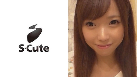 【S-CUTE】miki ミニロリ娘