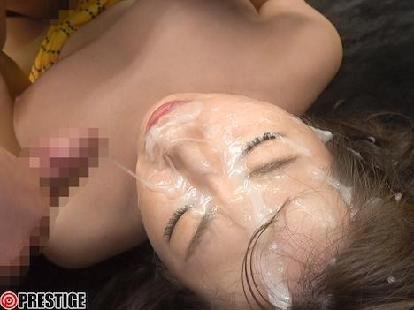 【新作】シロウト制服美人 17 宝田もなみ 11