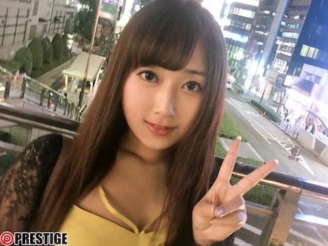 【新作】エスカレートするドしろーと娘 303 マナちゃん 21さい 1