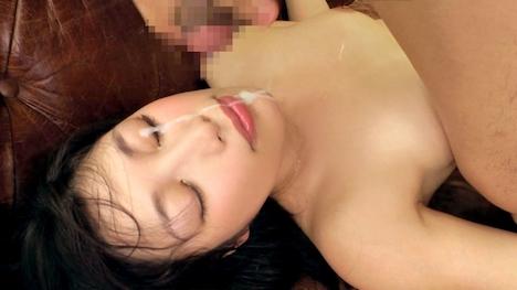 【ラグジュTV】ラグジュTV 966 森戸梨沙 32歳 社長秘書 19