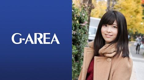 【G-AREA】れん