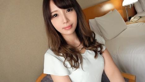 【シロウトTV】【初撮り】ネットでAV応募→AV体験撮影 690 柚香 35歳 看護師 1