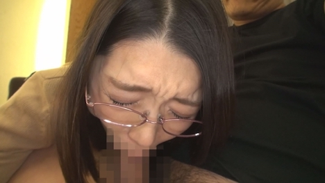 【夢中企画】レノンちゃん (都内で噂の女子校生デリヘル嬢) 8