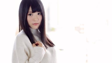 【S-CUTE】yuma (2) 清楚系エロ娘