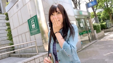 【ARA】【超清純】23歳【SSS級美少女】ゆいちゃん参上! ゆい 23歳 医療事務員 2