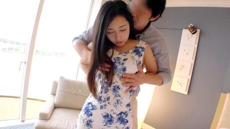 【ラグジュTV】ラグジュTV 970 篠宮愛梨 26歳 家庭教師 4