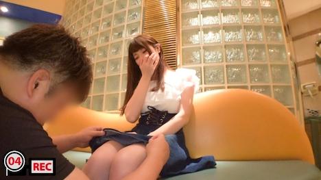【プレステージプレミアム】ラブホのレンタルカメラ内蔵:消し忘れたハメ撮り動画 ファイル004 みゆ 2