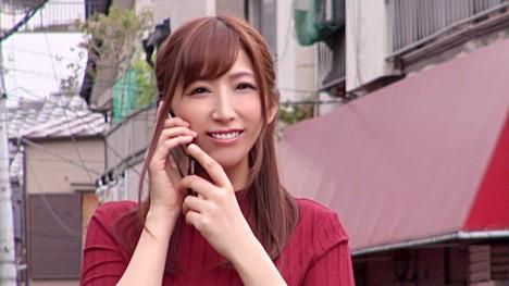 【#オフパコ】リナ(28)