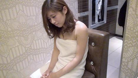 【ガチ素人】成子(22) T150 B85(D) W60 H85 4