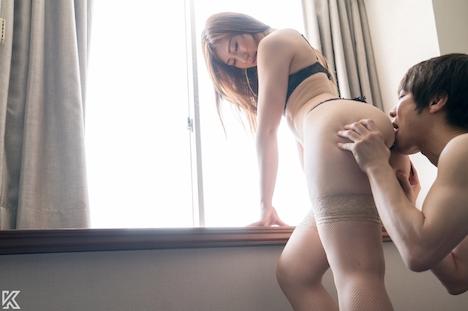 【KIRAY】tsubasa スタイル抜群の美尻美女 7