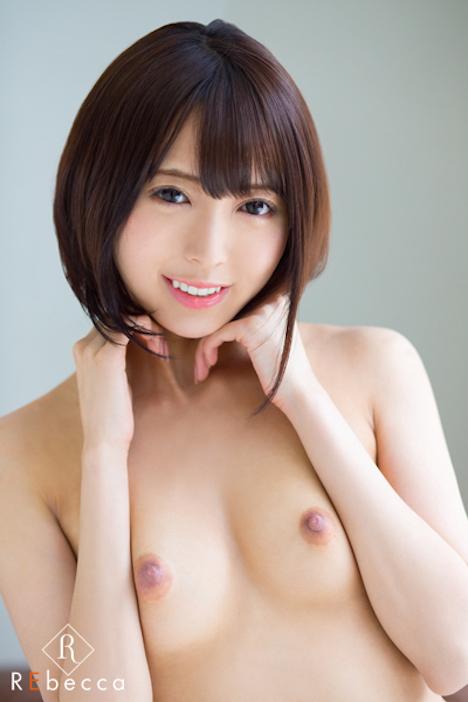 Rina マジカルナンバーセブン 七実りな 1