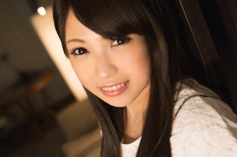 【S-CUTE】yuri 2
