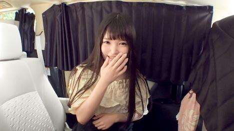 【シロウトTV】応募素人、初AV撮影 33 ありす 20歳 大学生 3