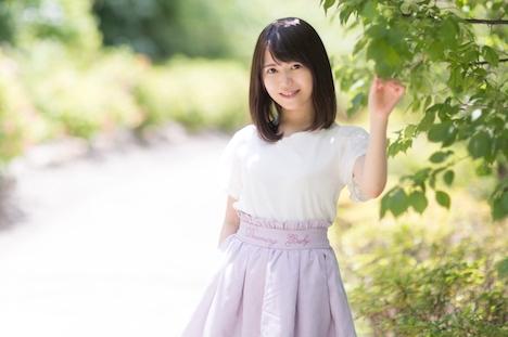 【S-CUTE】miku 純情美少女 2