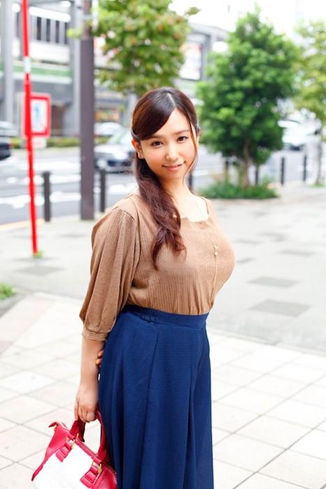 【恋する花嫁】麻倉環(30)