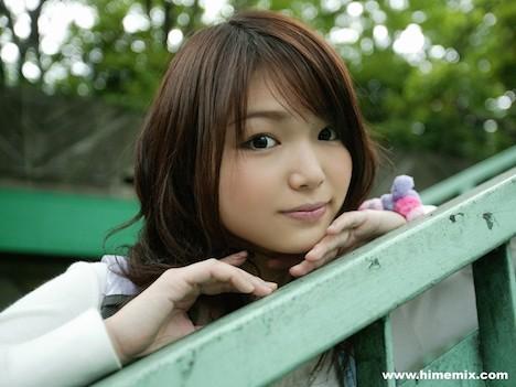 【HimeMix】YUU(19)