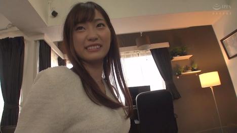 【俺の素人】あかり (21) 人妻 2