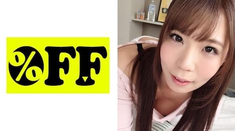 【OFF】みおり (25) 人妻 1
