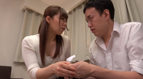 【OFF】みおり (25) 人妻 2