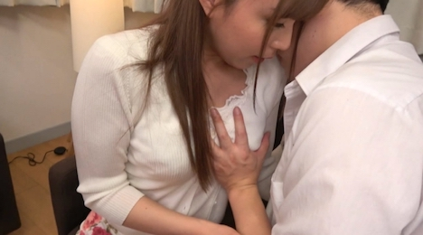 【OFF】みおり (25) 人妻 3