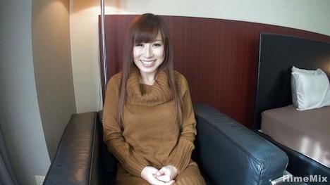 【HimeMix】MIKI(27)
