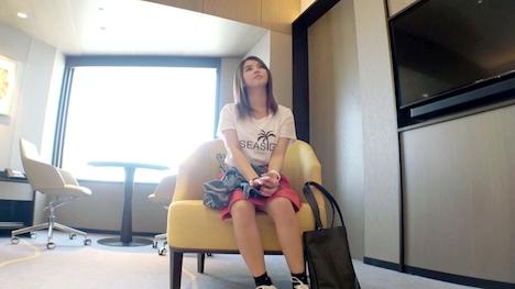 【ARA】【美巨乳】20歳【エロ尻】はるなちゃん参上! はるな 20歳 美容専門学校 2