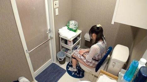 【ナンパTV】百戦錬磨のナンパ師のヤリ部屋で、連れ込みSEX隠し撮り 074 ここ 22歳 大学生 3