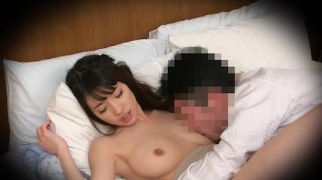 【エチケット】クレジット会社勤務 相原美波 21歳 8