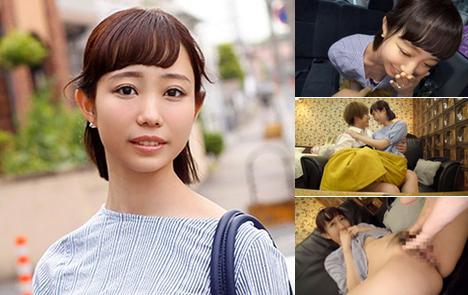 【恋する花嫁】酒井さえか(31) T166 B78(B) W58 H84 1