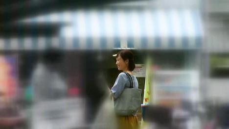 【恋する花嫁】酒井さえか(31) T166 B78(B) W58 H84 2