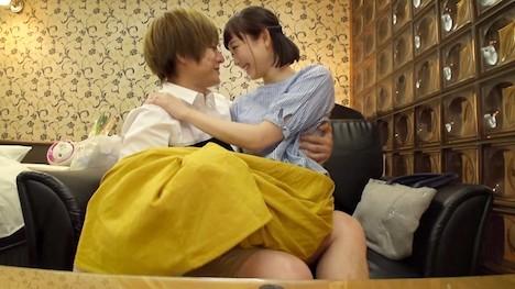 【恋する花嫁】酒井さえか(31) T166 B78(B) W58 H84 4
