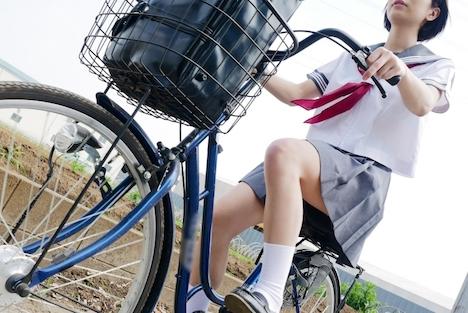 【SODマジックミラー号】れいちゃん(18) マジックミラー号 もうすぐ夏休み!田舎で育った夏服女子校生がはじめてのオモチャで激イキ絶頂体験! 2