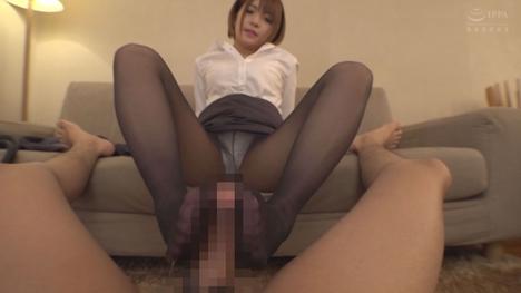 【俺の素人】りか (22) 超高級デリヘル嬢 6
