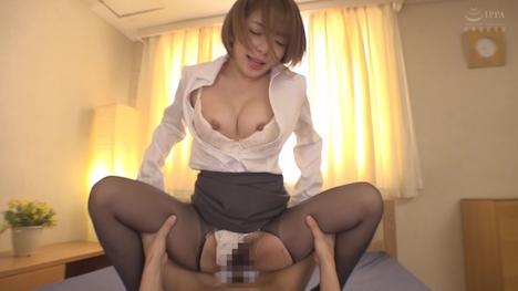【俺の素人】りか (22) 超高級デリヘル嬢 10
