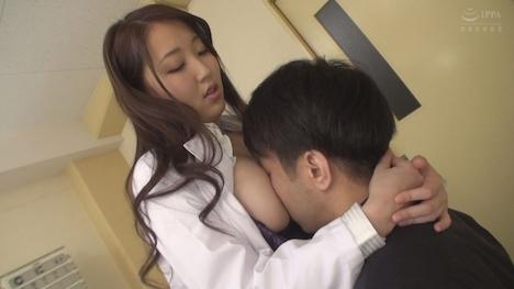 【俺の素人】まお (25) 美人巨乳スレンダー女医 3