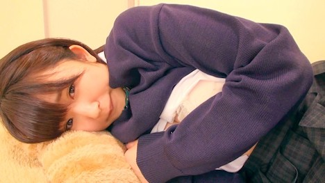 【バイトちゃん】結梨(18) T154 B90(F) W60 H90 4