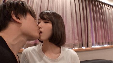 【シロウトTV】応募素人、初AV撮影 34 りなこ 23歳 不動産屋(受付) 2