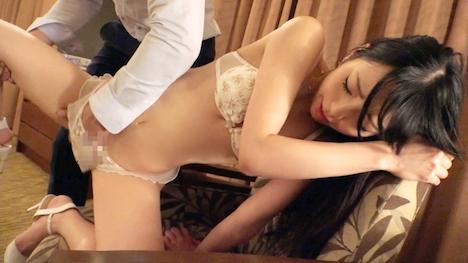 【ラグジュTV】ラグジュTV 976 佐伯まお 27歳 小児科医 5