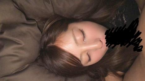 【なまなま net】【個人撮影】ひびきちゃん:20歳:大学生(史学科) 4