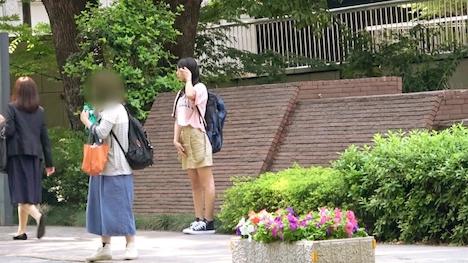 【ARA】【美大生】19歳【超恥ずかしがり屋】まりちゃん参上!まり 19歳 美術大学生 2