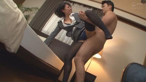 【俺の素人】れな (20) デリヘル嬢 7
