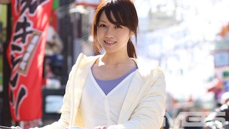 【恋する花嫁】浅倉美佳