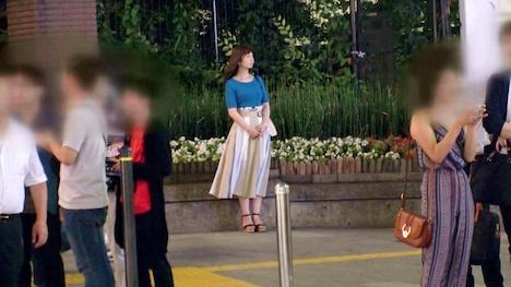 【ARA】【NTR大好き】25歳【超SSS級美女】あきちゃん参上! あき 25歳 運輸会社(事務員) 2