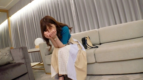 【ARA】【NTR大好き】25歳【超SSS級美女】あきちゃん参上! あき 25歳 運輸会社(事務員) 3