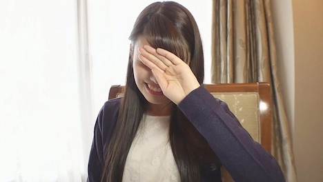 【SOD PREDEBUT】高本りさ(21)逸材!激ウブ変態志願の箱入り娘 デビュー前の未公開初SEX 3