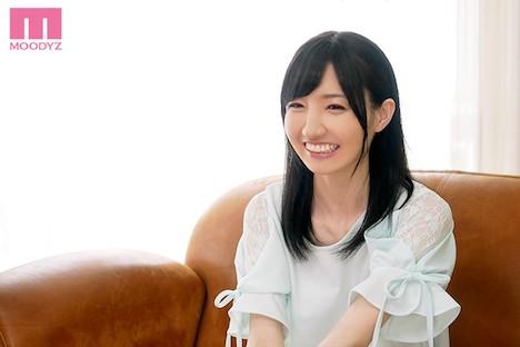 【新作】めっちゃ敏感レズビアンお姉さんAVデビュー 原さくら 2